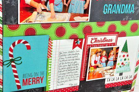 Cookies_with_Grandma_details2