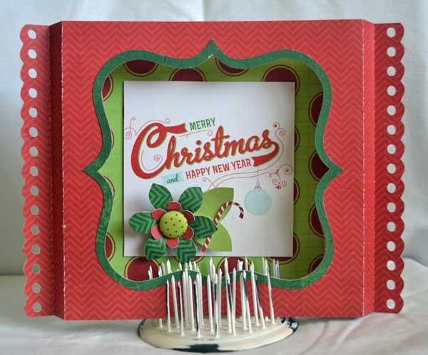 Merry christmas card1