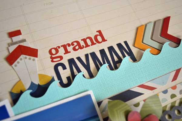 Grand cayman2