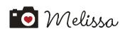 MelissaSig