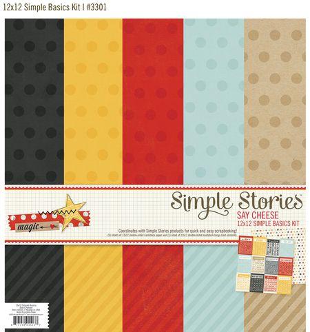 SC_SB cover