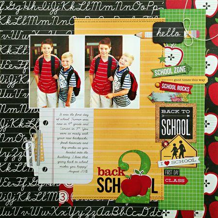 SS_SmartyPants_Back2School_HR