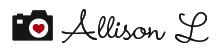 Life Doc Team Sig_Allison L