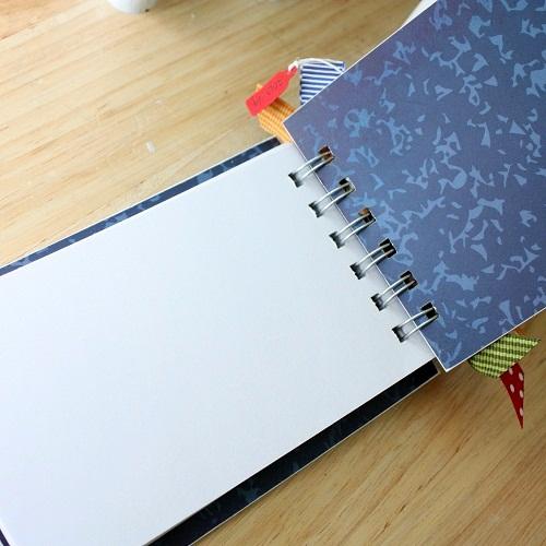 Shellye McDaniel-Notebook5
