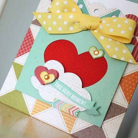 Shellye McDaniel-Note Pocket2