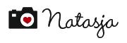 Natasja-01