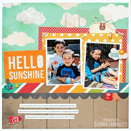 Hello_Sunshine_wm