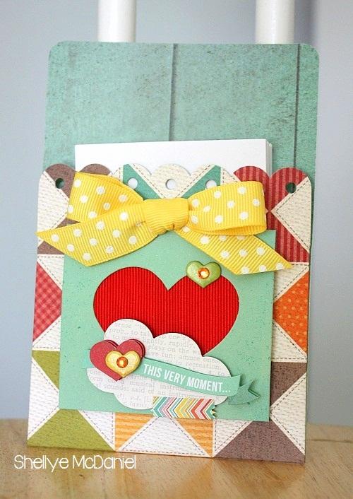 Shellye McDaniel-Note Pocket1