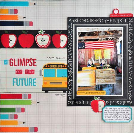 A_Glimpse_ofthe_Future
