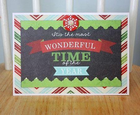 Shellye McDaniel-Christmas Countdown Card1