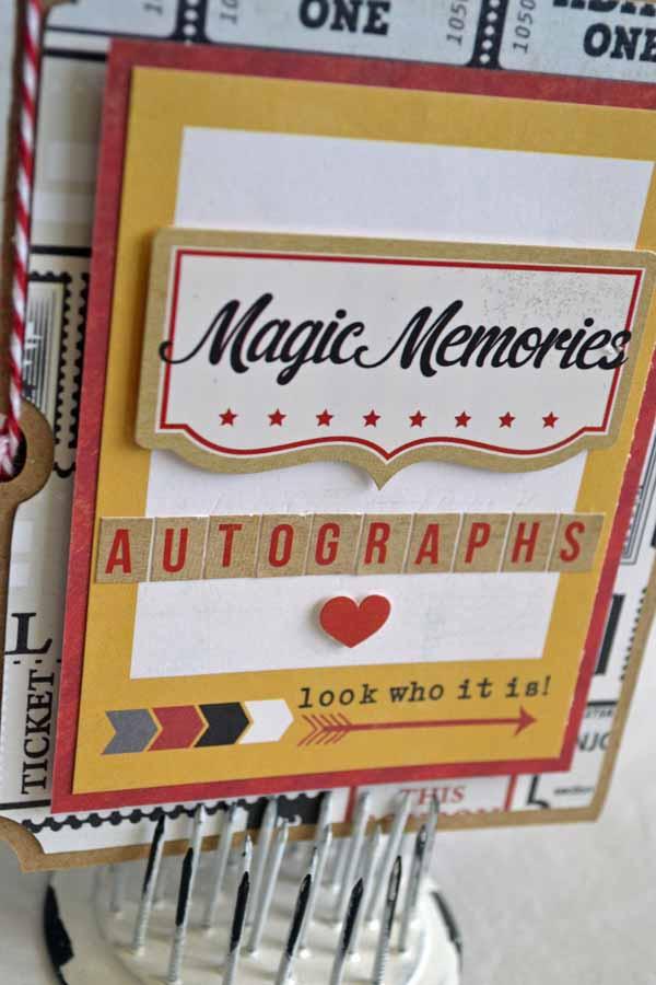 Autograph book3