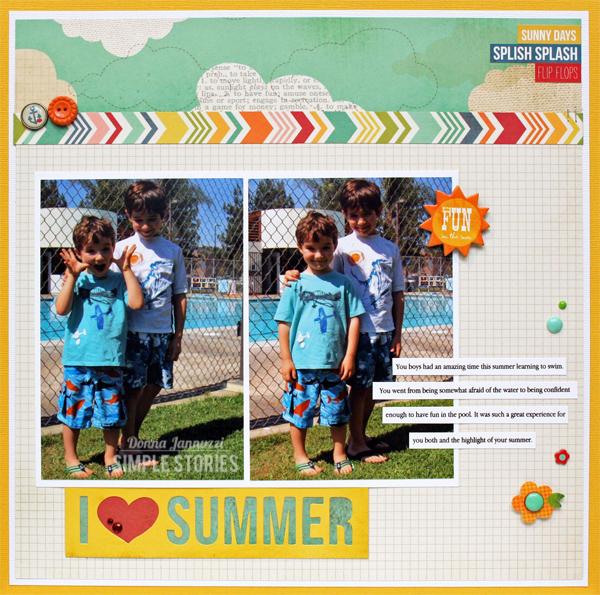 I_heart_Summer_DonnaJannuzzi