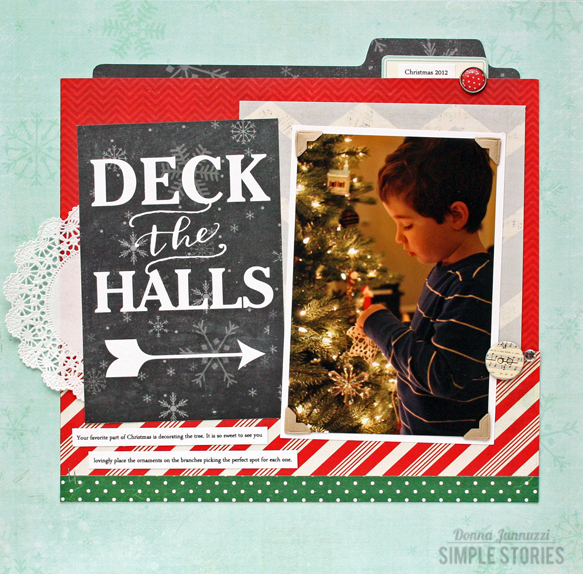 Deck the Halls_Donna Jannuzzi_wm