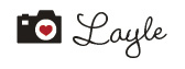 LayleSig
