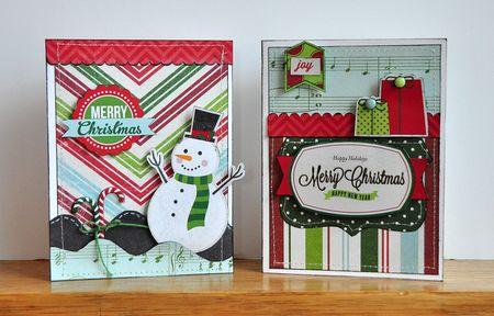 Merry_Christmas_cardset