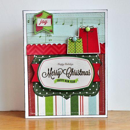 Merry_Christmas_cardset_2