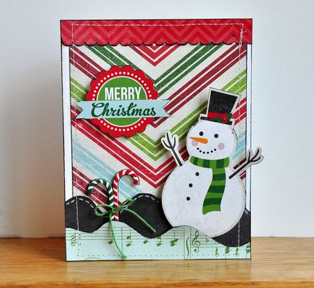 Merry_Christmas_cardset_1