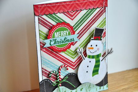 Merry_Christmas_cardset_details1
