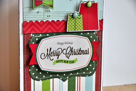 Merry_Christmas_cardset_details2