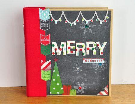 Merry_Memories_Cover1