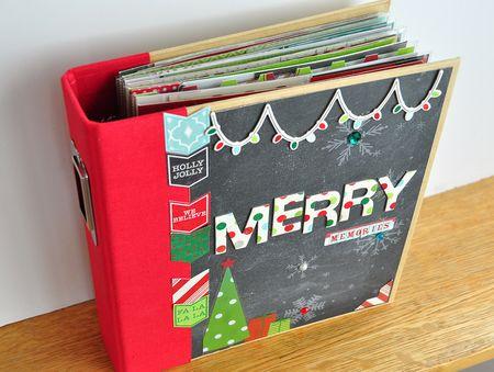 Merry_Memories_Cover2