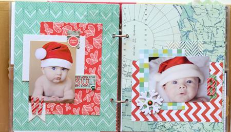 Decemberdaily-santa-babies