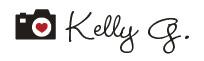 KellyGSig