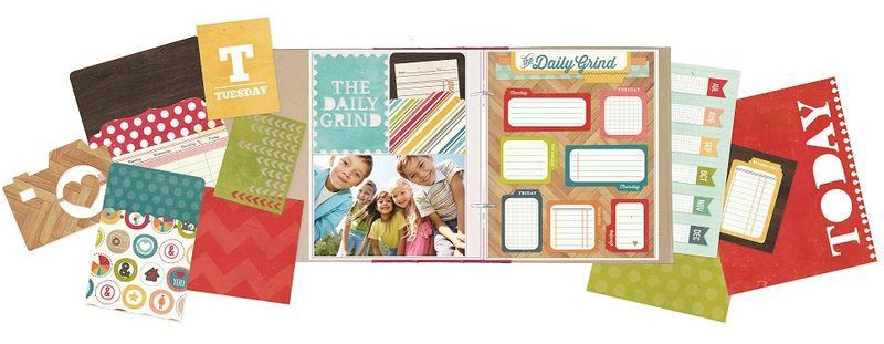 Dailygrind_layout_flat