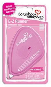 01545-E-Z-Runner-Pink-176x300
