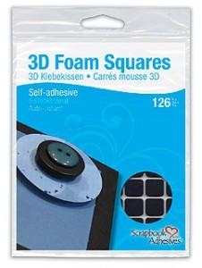3d-foam-squares-black-regular-01611-226x300