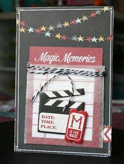 MagicMemoriescard_zps3cfd80c3
