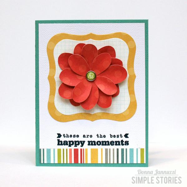 Happy moments_Donna Jannuzzi