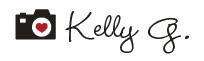 KellyG.
