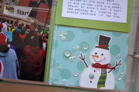 SS_Jingle_Snowman_teri