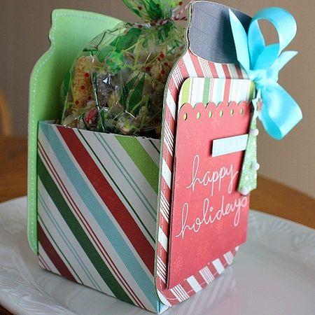 Shellye McDaniel-Jar Shaped Treat Box3
