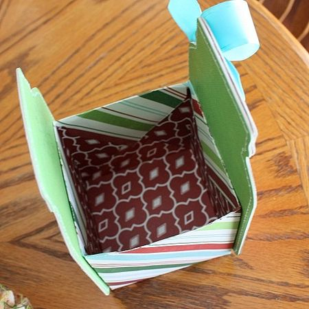 Shellye McDaniel-Jar Shaped Treat Box5