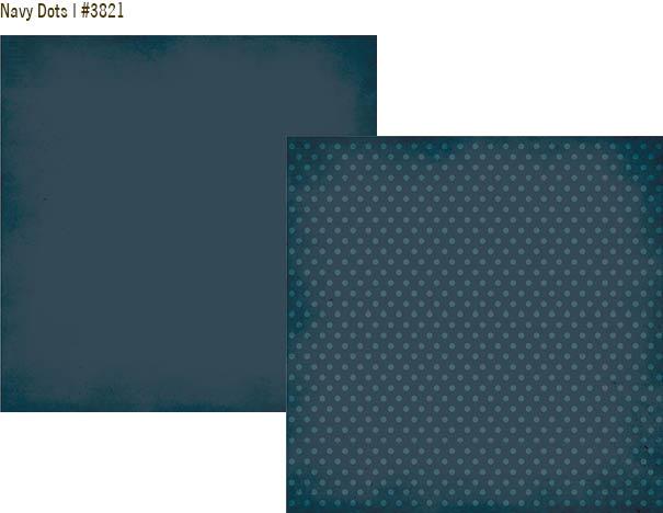HS_3821