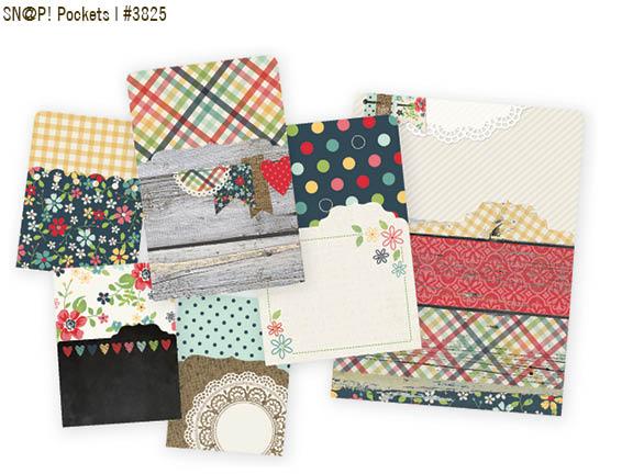 HS_Pockets