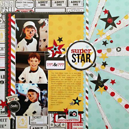 SS_SayCheese_SuperStar_HR