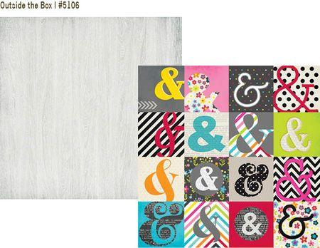 Boutique_5106