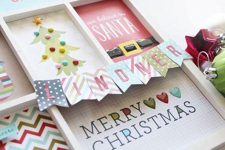 Christmas-Tray-3