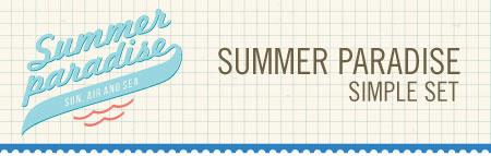 SummerParadiseblogheader