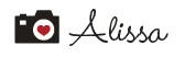 AlissaSig