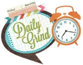 DailyGrindlogo