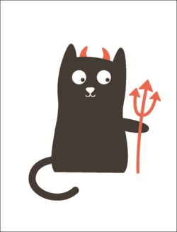 Layle - Cats_3x4_27
