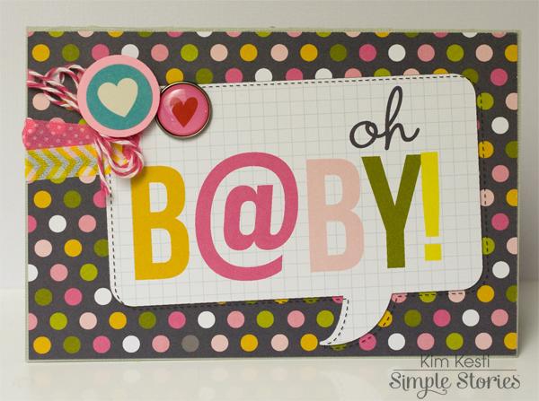 Kesti_Baby3_SS