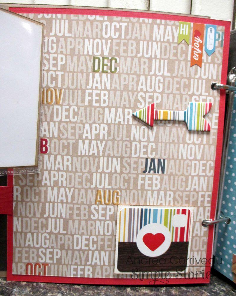 MarchBlog-8017
