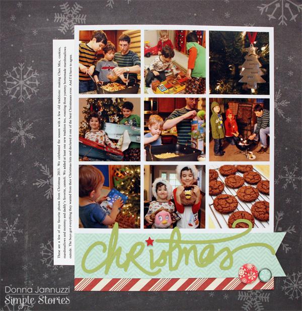 Christmas_Donna Jannuzzi