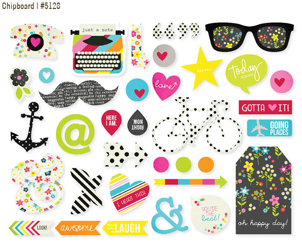 Boutique_5128Chipboard