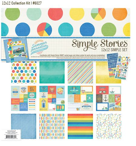 SP_6027Cover